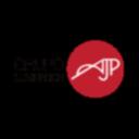 Logo de Grupo Iluminación AJP